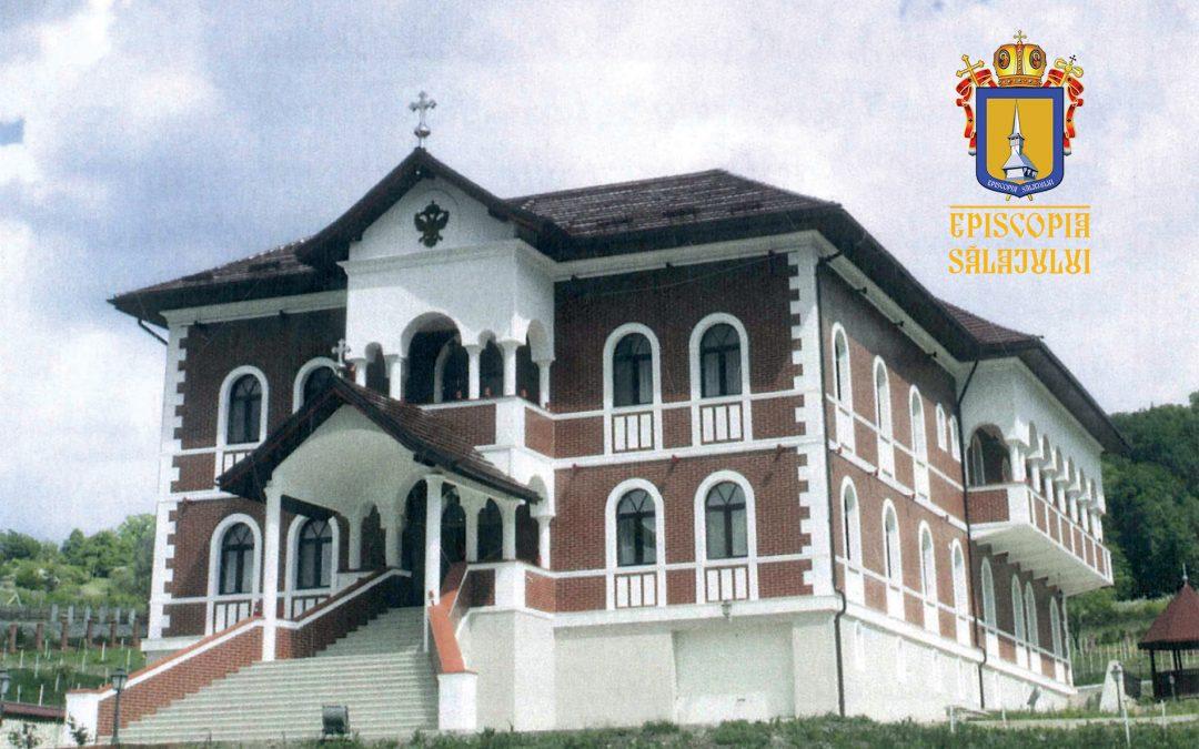 Episcopia Sălajului rămâne alături de cei afectați de pandemia provocată de COVID-19